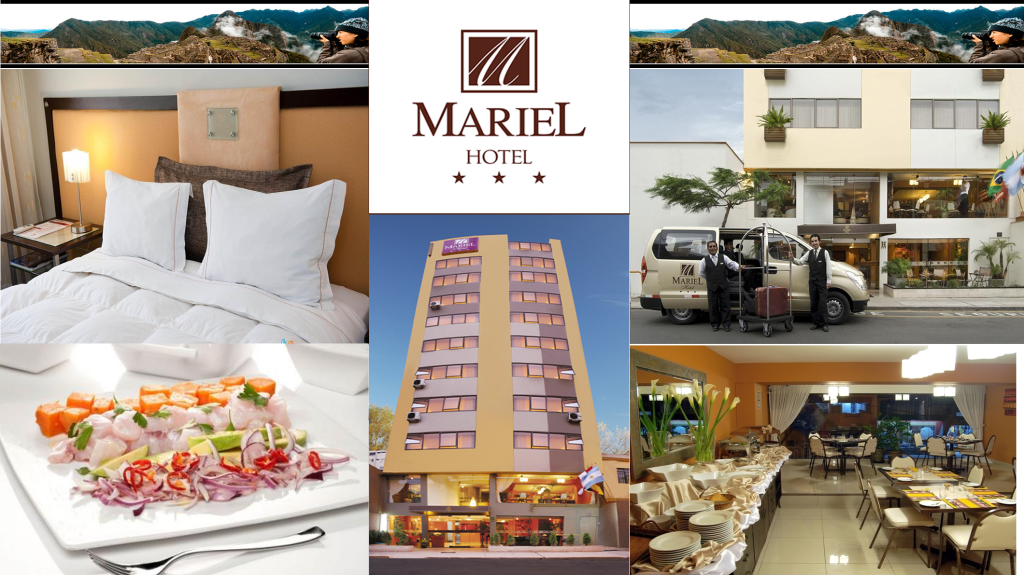 hotel-mariel-lima-en-miraflores-lima